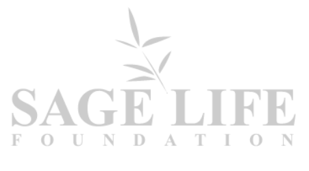 The Sage Life Foundation
